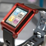 ipod-nano-watch-10