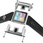 ipod-nano-watch-12