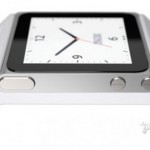 ipod-nano-watch-13