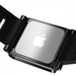 ipod-nano-watch-3