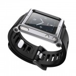 ipod-nano-watch-4