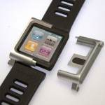 ipod-nano-watch-6