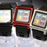 ipod-nano-watch-8