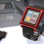 ipod-nano-watch-9
