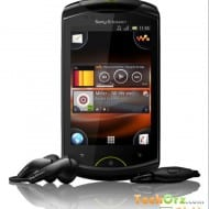 sony-ericsson-live-with-walkman-3