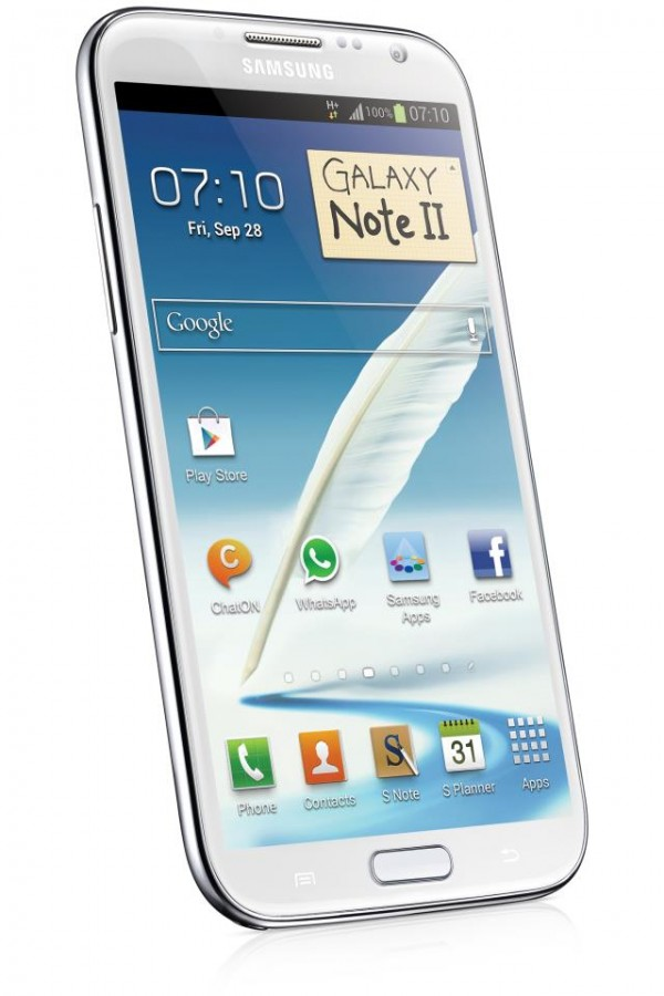 samsung-galaxy-note-ii-3g-android-4-1-2-hk