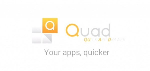 android-apps-quad-quick-app-drawer-by-levelup-studio