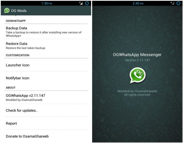 android-apps-ogwhatsapp-1