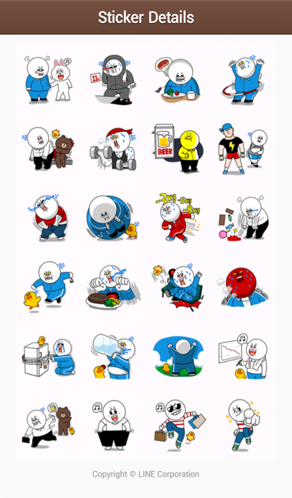 line-stickers-free-23-moon-dieting-special-3