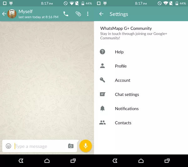 android-apps-whatsmapp-solo