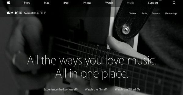 apple-music-available-30-june-2015-as-with-ios-8-4