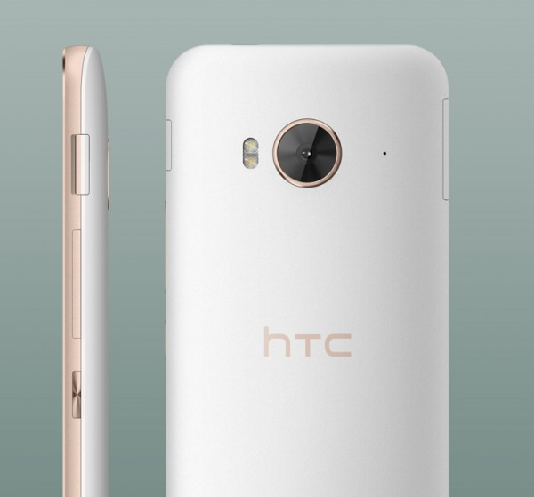 htc-one-me9-announced-2