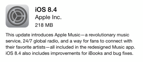 ios-8-4-update-with-apple-music-arrived