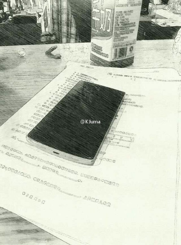 oneplus-two-leaked-in-wild-1
