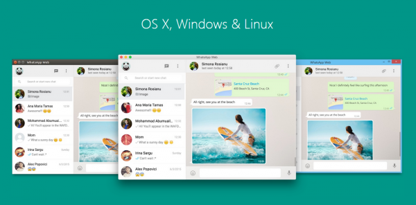 unofficial-whatsapp-for-desktop-support-os-x-windows-linux-1