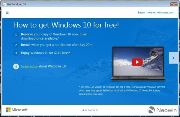 windows-10-official-price-announced-2