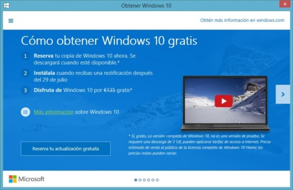 windows-10-official-price-announced-4