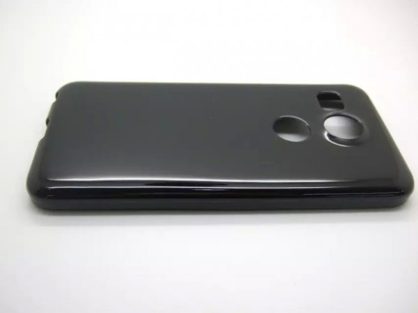 lg-new-nexus-case-leaked-with-duo-camera-3