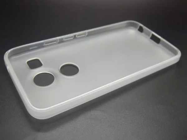 lg-new-nexus-case-leaked-with-duo-camera-4