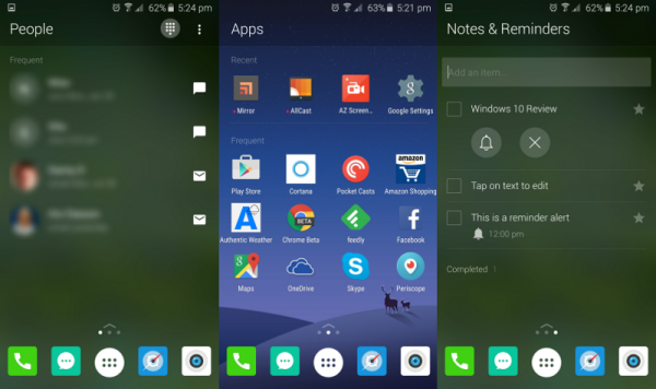 microsoft-announced-android-launcher-arrowlauncher-1