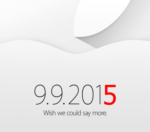 apple-fall-event-may-be-on-sep-9-2015