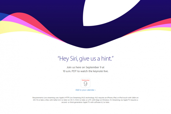 apple-iphone-6s-ask-siri-press-release-sep-9-live