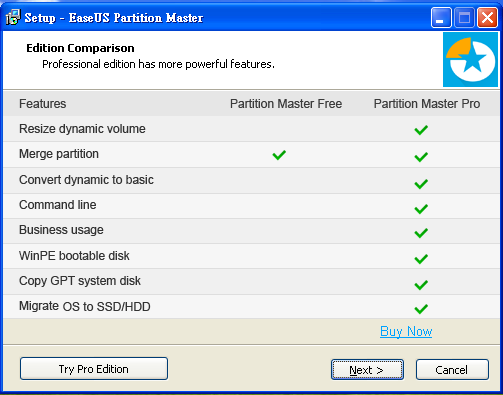 easeus-partition-master-free-10-5-now-support-windows-10-2