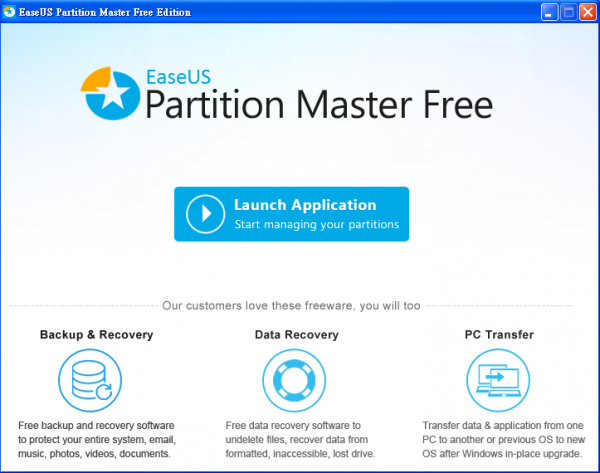 easeus-partition-master-free-10-5-now-support-windows-10-3