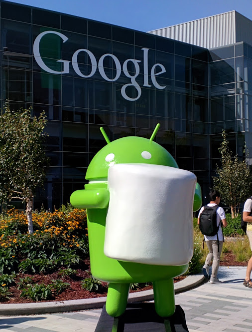 google-android-6-0-marshmallow-1