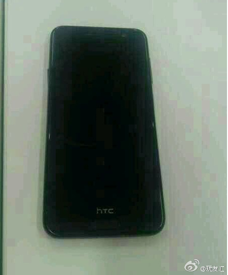 htc-aero-leaked-in-wild-2