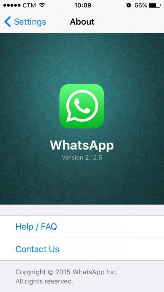 iphone-now-support-whatsapp-web-2