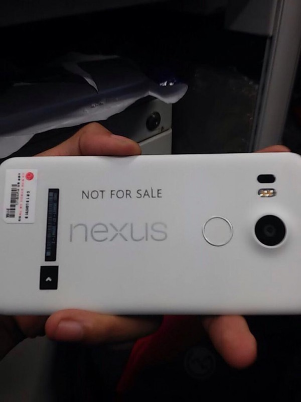 lg-new-nexus-leaked-in-wild-1