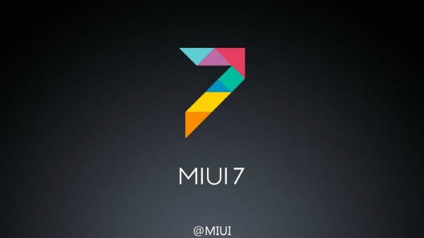 miui-7-china-edition-announced-1