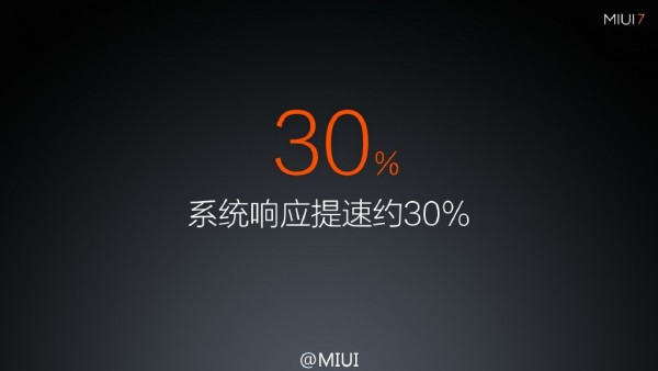 miui-7-china-edition-announced-11