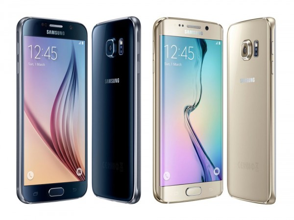 samsung-galaxy-s6-and-s6-edge-price-reduce-hk