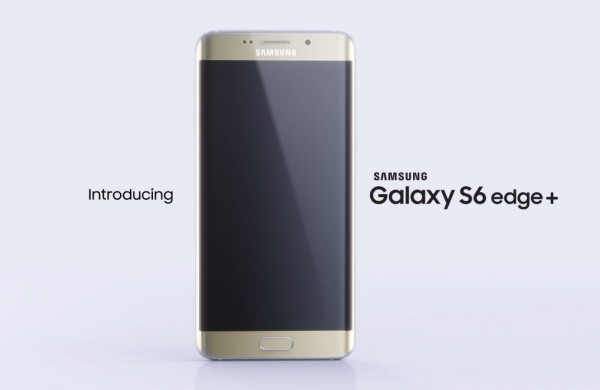 samsung-galaxy-s6-edge-plus-and-note-5-announced-2