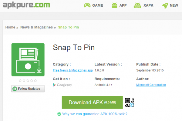 apkpure-download-apk-from-google-play-1