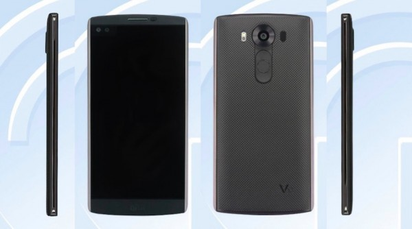 lg-g4-pro-or-g4-note-v10-leaked-tenaa-1