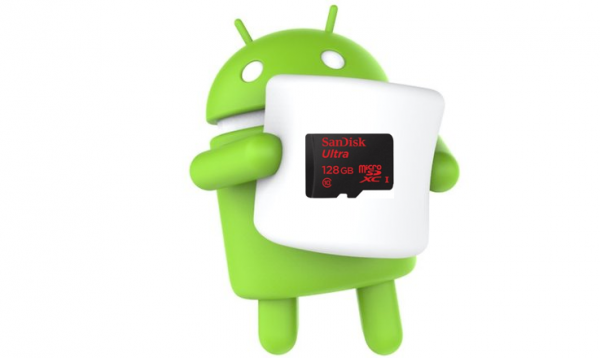 android-6-0-marshmallow-turn-external-sd-card-to-internal-storage