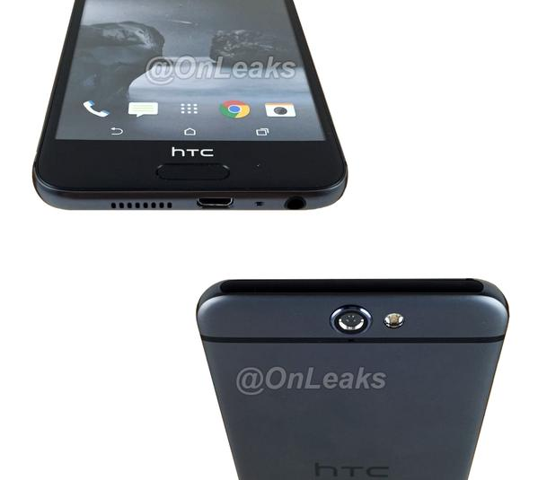 htc-one-a9-dummy-leaked-2