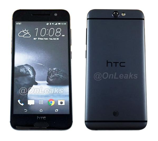 htc-one-a9-dummy-leaked