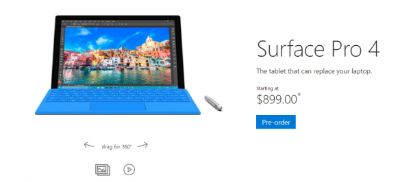 microsoft-surface-pro-4-announced