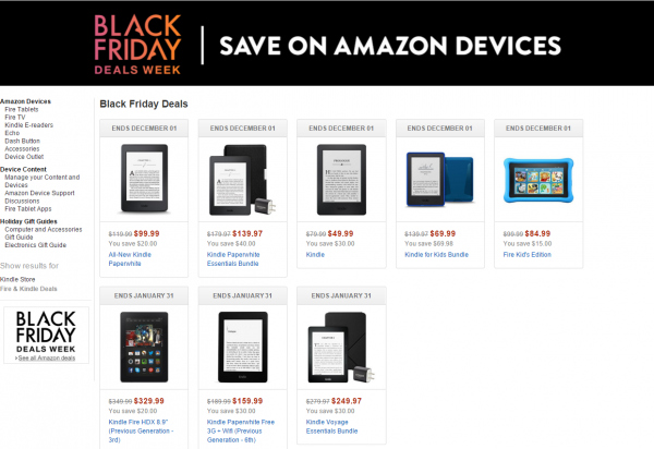 amazon-black-friday-2015-on-kindle-ereader