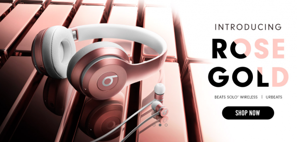 beats-introducing-rose-gold-beats-solo-wireless-and-urbeats
