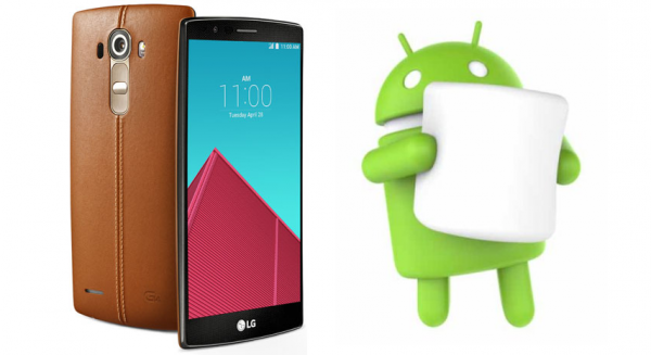 lg-g4-hk-android-6-0-marshmallow-released
