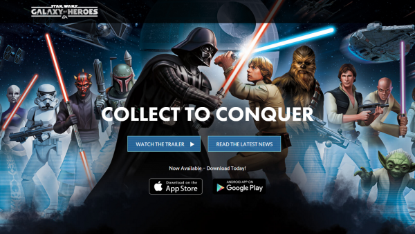 ios-android-games-starwars-galaxy-of-heros-by-ea