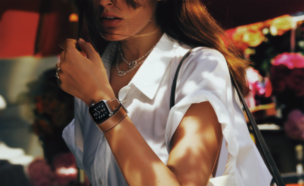 apple-watch-hermes-edition-announced-1