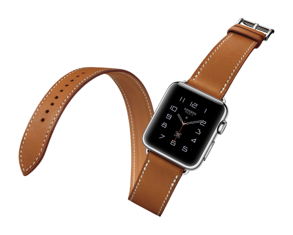 apple-watch-hermes-edition-announced-2