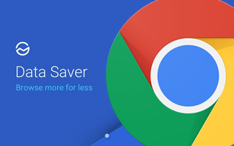 google-chrome-extension-data-saver