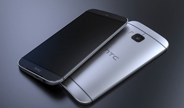 htc-one-m10-perfume-to-release-after-mwc-2016
